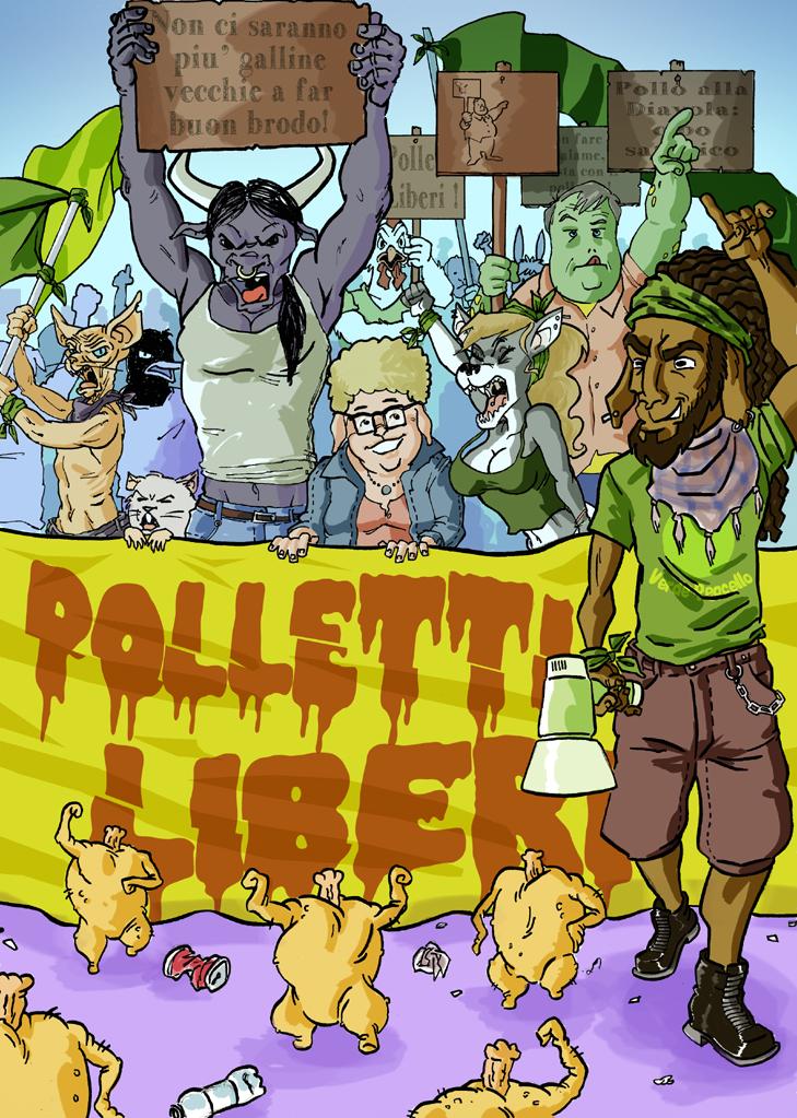 Polletti Liberi 01.jpg