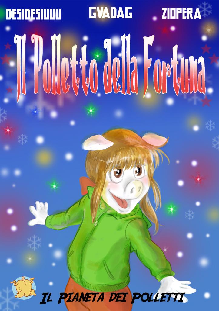 il-polletto-della-fortuna-00